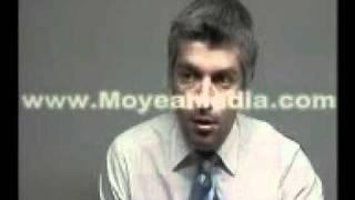 Συνέντευξη του Dr. Στέφανου Χανδακά για το θηλασμό